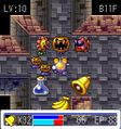 TwinBee Dungeon Preview 4.jpg