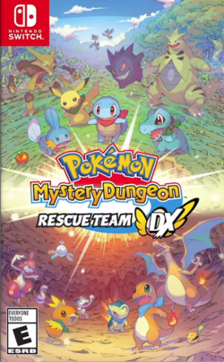 Rescue Team DX NA cover art.png