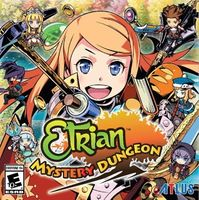 Etrian Mystery Dungeon cover art English.jpg